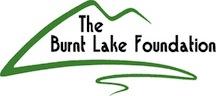Burnt Lake Foundation camp scholarships