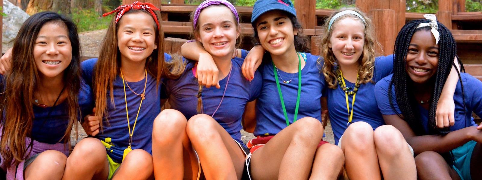 Alpengirl Camp Reviews