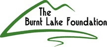Burnt Lake Foundation camp scholarships