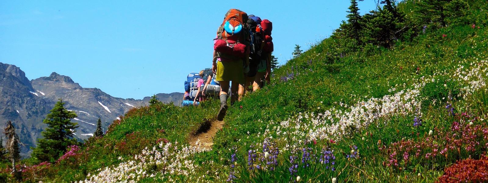 Register for Alpengirl Camp